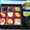 餅で町おこし!岩手県一関の餅文化。