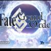 Fate/Grand Orderを遊んで行く