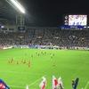 サッカー日本代表グループリーグ突破に必要な条件(2018.6.21現在)