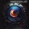 バイオハザード リベレーションズのゲームの攻略本の中で どの書籍が最もレアなのか?
