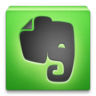 Evernote Fan