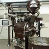 スペシャリティーコーヒー豆の焙煎方法