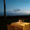 去年のハワイ回想記13日目、クリオウオウビーチ、2年前の思い出の場所巡り、ラゲッチチェッカー大活躍