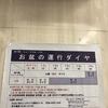 大阪メトロや大阪シティバスも今週末からは『お盆ダイヤ』となるようです!