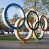 2020 東京オリンピックまで125日