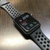 【まさかの悲報】Apple Watch手放します。悲しみと絶望の中での3つの選択肢