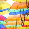 【梅雨本番!】雨の日が便利で楽しくなるレイングッズまとめ