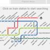 【超便利】タイの賃貸物件の簡単検索サイトを紹介します