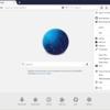 Firefox 57のメニューパネルにおいてサブメニューはどのように表示されるべきか