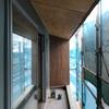 糸島の家 DIYその1