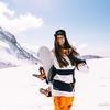 '19-'20白馬村のスキー場シーズン券販売日程・値段・購入方法まとめ【HAKUBAVALLEY 2019-2020】