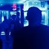 プラハの街で夜遊び。東欧一のナンパ箱クラブ「KARLOVY LAZNE」へ行ってきた。【チェコ旅行】