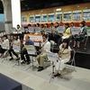 【イベントレポート】7/24くずはSUMMERアンサンブル開催いたしました!!