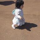 アラフォー2児ママのゆるゆる育児日記