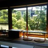 都会の喧騒を忘れられる、覚王山の古民家カフェ「いち倫」