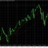 高値を更新する株式市場(*'ω' *)