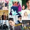 3月から始まる韓国ドラマ(BS)#2-2 3/16~31 放送予定