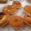 手作りドーナッツ体験をミスドミュージアムでやってきた