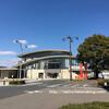 【岐阜】美濃太田駅前の駐車場( コインパーキング)を調べてみました