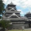 私の城攻め 熊本城4 加藤清正の血筋(子女系含む)