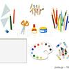 新学習指導要領・図画工作科に求められること