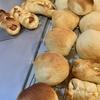 焼きたてパン美味!普段はしないことをやってみたら案外楽しめたステイホーム