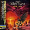Silent Force 「World Apart」