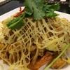 陆家浜のタイ料理 ThaiPhoon泰风