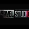 『Avengers: Endgame(原題)』予告公開!