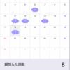 【前日比+7,577円】株、投資信託 2017/12/18の成績