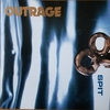 SPIT【OUTRAGE】