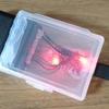 メルカリのbeatmania IIDX ULTIMATE MOBILE用PS2専コン変換器がすごい話