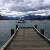 【NZ南島旅行】クイーンズタウンから日帰りでワナカへ☆