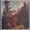 シューベルト: 交響曲第1番 / ブロムシュテット, シュターツカペレ・ドレスデン (1980/2020 SACD)