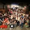 札幌イベント、ありがとうございました!!