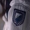けやき坂46「期待していない自分」MV撮影地・ロケ地情報まとめ!