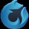 Firefox Quantumでアドオンが使えない!!?過去のアドオンを利用する方法!!Waterfoxのダウンロードでサクサク&アドオン復活へ!!
