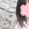 *桜 みゆ*〔お知らせ♪〕……exspa♡
