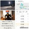 2019年1月6日(日)【ステラでの雪遊び&上富良野駅から謹賀新年の巻】