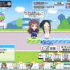 イベント「ススメ! シンデレラロード」の感想です! わーい! 柊志乃さん! 柊志乃さんですよ!!