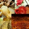 食べ物の写真を探して見つけた『フォトAC』のメリットとデメリット!