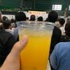 沖縄県内の泡盛が試飲できる島酒フェスタが開催中です