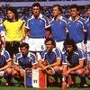 2018年ロシアW杯 と1986年メキシコW杯のフランス代表メンバーから思うこと