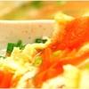 トマトと玉子の食べる中華スープ(簡単・時短レシピ)