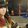 【モンハンライズ】Monster Hunter Rise買いました!