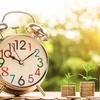 【心理カウンセラー必見】社保の保険料は4月〜6月のお給料で決まります。