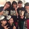 【ライブレポ】ばってん少女隊 田舎娘2ndツアー 東京 きゅうりは英語でキューカンバー 2017年11月11日