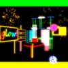 【Unity】3D オブジェクトを光らせることができる「Glow Effect (Mobile Friendly)」紹介