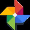 Googleフォトを整理するアーカイブの使い方まとめ