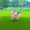【夏休み】ピカチュウ大量発生チュウにGO!その